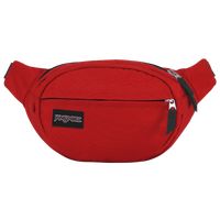 JanSport Fifth Avenue Fanny Pack - Red