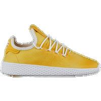 298cd715f0b98 adidas Originals PW Tennis HU - Boys  Preschool - Casual - Shoes ...