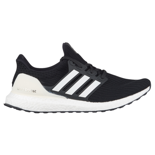 617eb004ed408 ... clearance adidas ultra boost mens running shoes noble red black 7057a  f8203