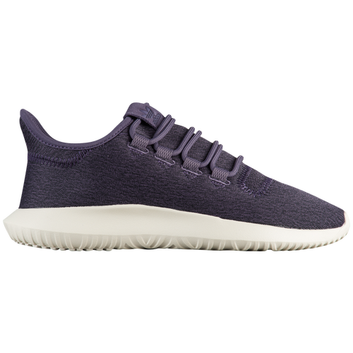 Cheap Adidas tubular black snake,Cheap Adidas amberlight up black,Cheap Adidas yeezy