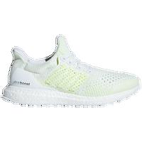 b57b8df1655 adidas Ultra Boost Clima - Men s - Running - Shoes - Dgh Solid Grey ...