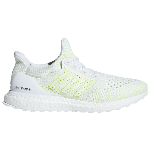 5e8a6e022263f adidas Ultra Boost Clima - Men s - Running - Shoes - Footwear White ...