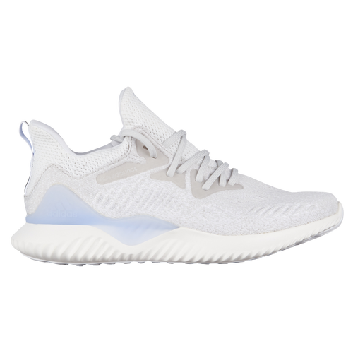 new concept b7c75 58f3b adidas Alphabounce Beyond - Men's