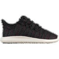 quality design 4ec0e f54be adidas Originals Tubular Shoes | Foot Locker