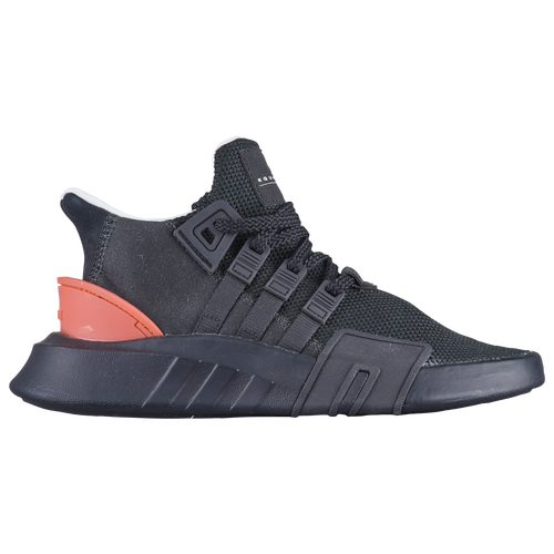 0cd4139a91a Product adidas-originals-eqt-basketball-adv-boys-grade-school CQ2361.html