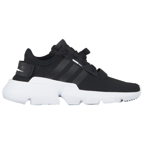 adidas Originals POD-S3.1 - Boys Preschool  Foot Locker