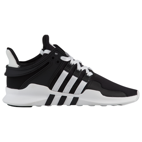 new concept 5b04e 394f0 adidas Originals EQT Support ADV - Boys' Grade School