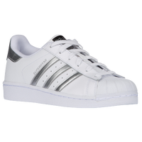 adidas superstar for female