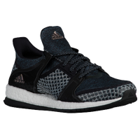 adidas pure boost x online