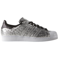 Superstar Locker Adidas Denmark Foot D5535 Fce44 tdQrCshxB