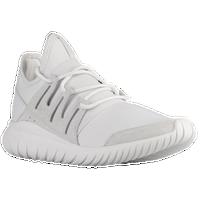 9d9d071a11e0 adidas Originals Tubular Radial - Men s - Running - Shoes - Crystal ...