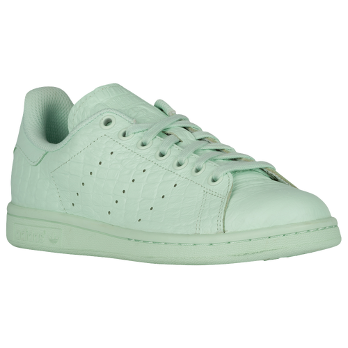 purchase cheap b51e2 54430 adidas Originals Stan Smith - Women's