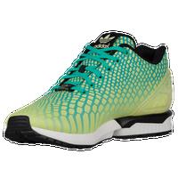 torsion zx flux. adidas originals zx flux torsion zx 1