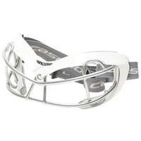 Cascade Poly Arc Goggles - Women's - White / Grey