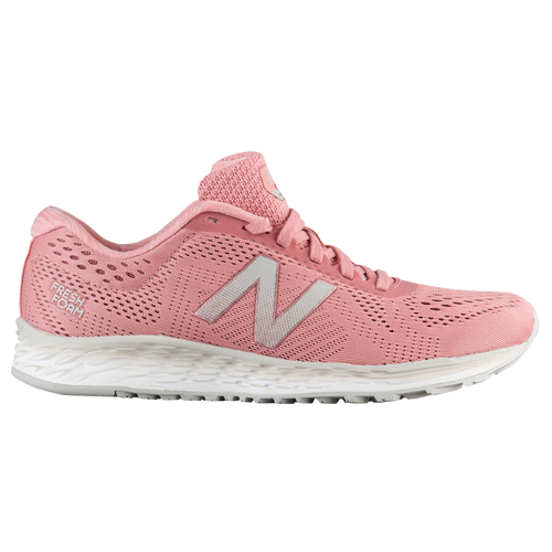 New New Balance Fresh Foam Arishi Dusted Peach/Vortex For Women Sale Online