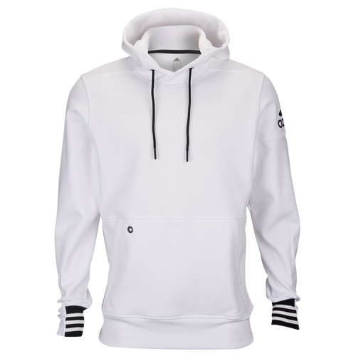 Mens White Sweatshirt gOeqots