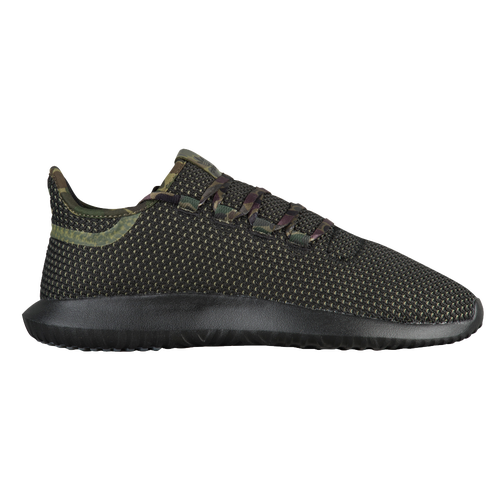 newest b1fbc 96032 adidas Originals Tubular Shadow Knit - Men u0027s - Running - Shoes - Black