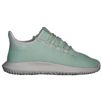 new product 97be0 7813f adidas Originals Tubular Shadow - Boys' Grade School