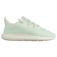 688842ccde8 Adidas Tubular Shoes Green | Foot Locker