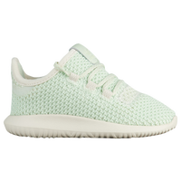 sale retailer cd94d 3a653 adidas Originals Tubular Shadow Shoes | Champs Sports