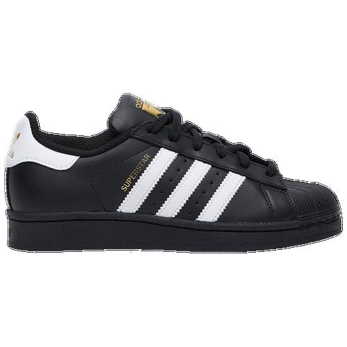 Adidas Kick Shoes Price