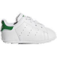 buy online 5a1d2 26e93 adidas Originals Stan Smith | Eastbay