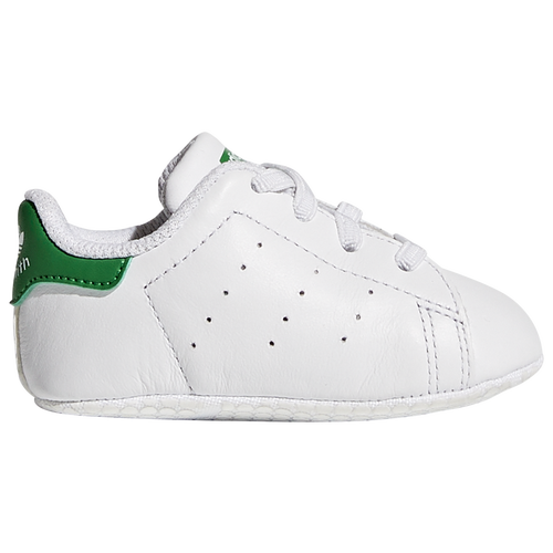 adidas stan smith crib