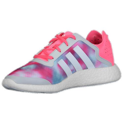 adidas yeezy impulso 350 rosa foot locker mobile