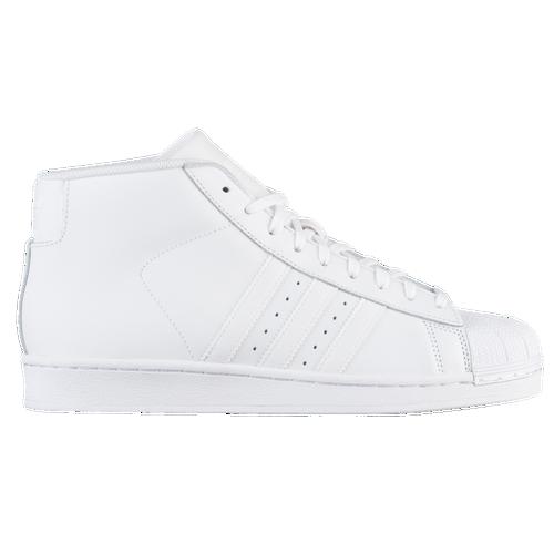 adidas originali (modello uomini scarpe casual solid grey