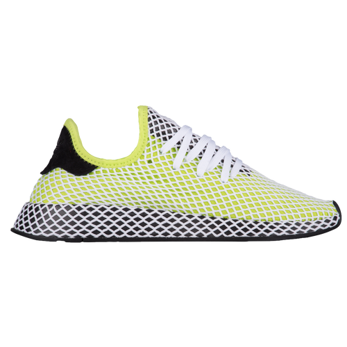 Product adidas originals deerupt runner mensB27779.html
