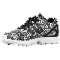 Adidas Zx Flux Women la s en la tienda y tienda y en línea | 964485e - omkostningertil.website