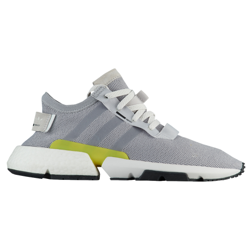 adidas Originals POD-S3.1 - Men's