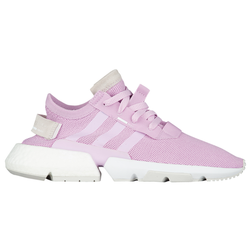 adidas Originals POD-S3.1 - Women's