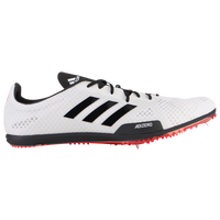 adidas adiZero Ambition 4 - Men's - White