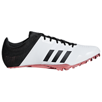 adidas adiZero Prime Finesse - Men's - White