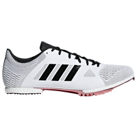 adidas adiZero MD - Men's - White