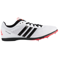 adidas Distancestar - Men's - White
