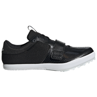 adidas Jumpstar - Men's - Black
