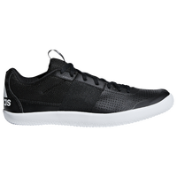 adidas Throwstar - Men's - Black