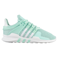 2ab57c645cc5 adidas Originals EQT Support ADV - Women s