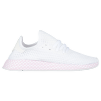 e835e4e3900 adidas Originals Deerupt Runner - Women s - Casual - Shoes - Black ...