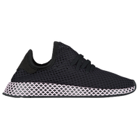 sports shoes c79ee dc722 Releases   Lady Foot Locker