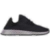 141710994c08e adidas Originals Deerupt Runner - Women s - Casual - Shoes - Black ...