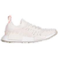 2e4e94403ddb2 adidas Originals NMD R1 STLT Primeknit - Women s - Casual - Shoes ...