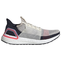 best loved 8566c 414c2 adidas Ultraboost Shoes | Eastbay