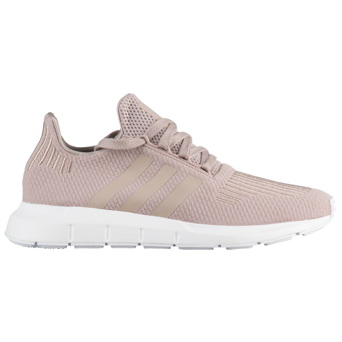 47d4beb21 adidas Originals Swift Run - Women s - Casual - Shoes - Vapour Grey Vapour  Grey White