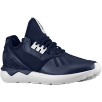 Adidas Originals Kids Tubular New Runner Big Kid, Adidas Shipped