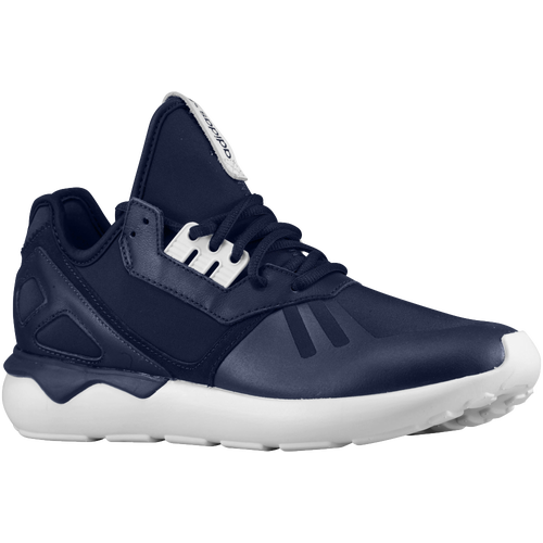 adidas Originals Tubular X 2.0 PK Noir Baskets CQ1374 www