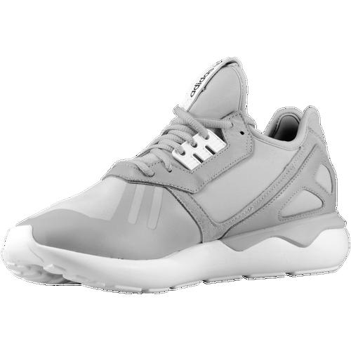 9e99425b84bd Product model adidas-originals-tubular-runner--mens 230897.html ...