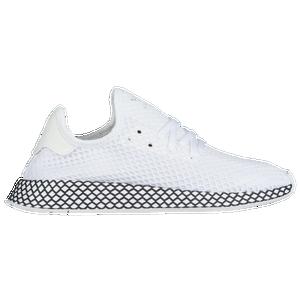 d439e989836c Product adidas-originals-deerupt-runner---men-s B41767.html